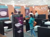 Catalano Product Launch